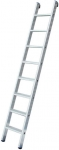 Приставная лестница РОС, FIT
