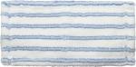 """Сменная насадка для швабры """"Флаундер-Профи"""", микрофибра, FIT, 68959"""