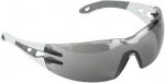 Защитные очки GO 2G 1 шт, BOSCH, 2607990075