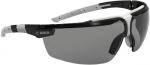 Защитные очки GO 3G, BOSCH, 2607990082