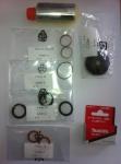 Ремонтный комплект сальники,кольца,щетки,смазка для HR3000C, MAKITA, 193390-9