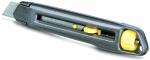 Нож Interlock S/Off BL 18 мм, STANLEY, 0-10-018