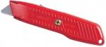 Нож Springback, STANLEY, 0-10-189