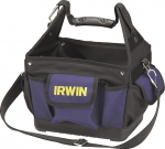 Сумка для инструмента Pro, IRWIN, 10503819