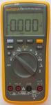 Мультиметр 17B+, FLUKE, 4404246
