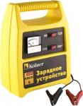 Зарядное устройство для аккумуляторов, 220 +/- 10 В, KOLNER, кн8кбс