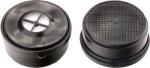 Фильтр комбинированный к респиратору ИСТОК-400 (РУ-60М), марка А1Р1, 2 шт., СИБРТЕХ, 89244